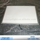 High Acryl Sheet -(LGP)