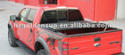 Truck Bed Tonneau Cover for Ford Super Duty 8' Long Bed Model 1999-2011