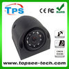 Lastest auto truck side view camera for bus/truck cmos/ccd optional