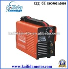 Portable AC MMA Inverter welding machine