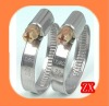 wholesale german type hose clamps