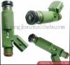 toyota injector (23250-0D040)Nozzle auto parts