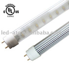 T8 Fluorescent LED Light
