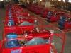 GF1 water-cooled diesel generator set:3kw-20kw