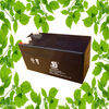 The hot selling 12v1.3ah lead acid battery