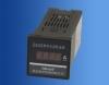 Intelligent dual-display meter