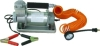 Heavy Duty Air Compressor-Auto Accessories