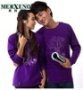 good look couple shirt in summer