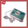 Ozone Generator FM-300