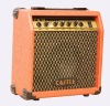 PG-10-7 Guitar Amplifier
