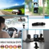 H.264 Video format black box for car eye recorder
