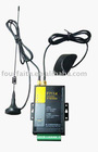 gprs gps modem with rs232 rs485 for boat fuel monitoring and tracking