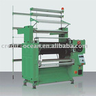 COC 762-B3Y Yarn Crochet Machine