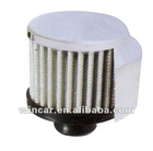 WINCAR Super Power colored Car Air Filter