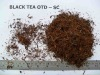 black tea sc-ladotea