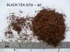black tea sc-ladotea