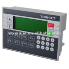 integrated PLC and HMI Xinje-XP3-18 PLC controller