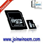 high quality 512mb - 32gb micro sd card