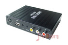 HD/SD DVB-T Box, DVB-T MPEG4 Receiver, Digital TV Receiver DTR-1303EU