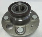 for NISSAN X-trail Wheel Hub Bearing 40202-JE20A-C100