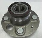 for NISSAN X-trail Wheel Hub Bearing 40202-JE20A-C100