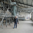 provide ZSA waste engine oil recycling machine