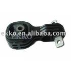 torque struts 50890-SWA-A81