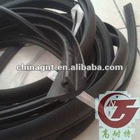 Auto door and window seal strip