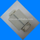 electronic ballast for 400W metal halide lamp