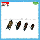 NR0515 Series Ferrite Core Fixed Inductor