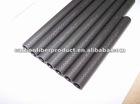 19mm carbon fiber rig