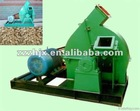 New ! Quality vertical electric wood chipper