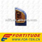 HINO truck part Corner lamp L:81740-131 R:81730-1271