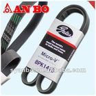 Micro-V Belt 8PK1415