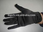microfiber cleaning gloves for cars,kicthen, etc