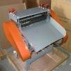 WIRE STRIPPING MACHINE (T-06)
