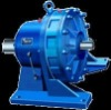 B series cycloidal reducer
