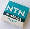 NTN bearing 13687/13621