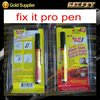 Great promotion fix it pro car scratch repair pen to clear the goat of car body