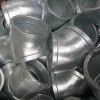 Malleable Iron Pipe Fittings 45 ELBOW