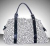 hand bag.lades' bag