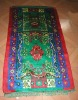 prayer carpet 10