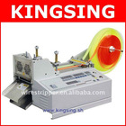Wholesale Velcro Tape Cutting Machine, China Manufacturer
