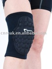 Goalkeeper's Kneepad