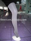 ladies' nylon tights