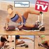 Easy Body Shaper,Body Building,Fitness Equipment,Sports Equipment