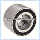 608z 608zz 6300 type deep groove ball bearing