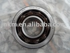 SKF ball bearing 7305