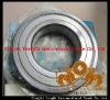 Stainless Steel Deep Groove Ball Bearing 6212