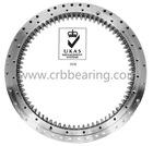 rotating bearings